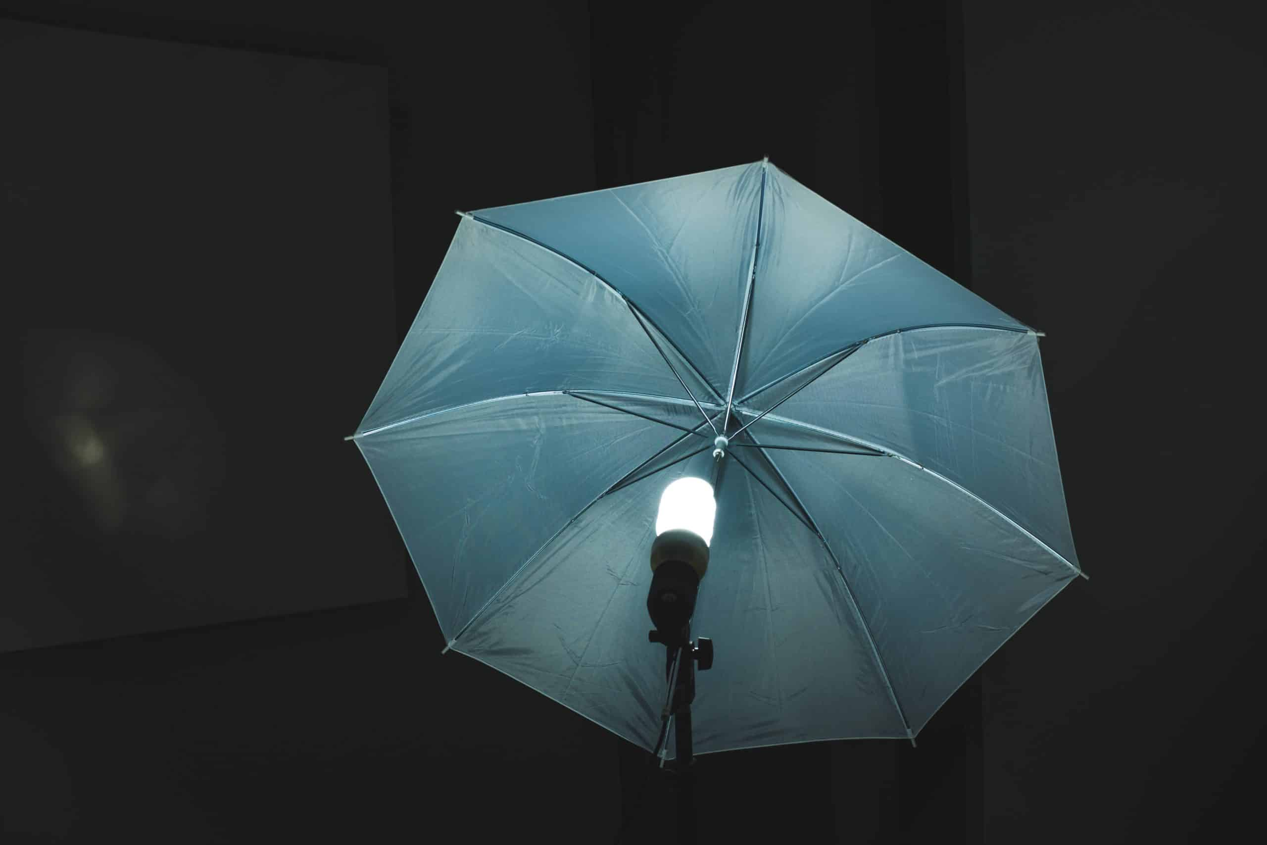 Ways To Use A 5-in-1 Reflector